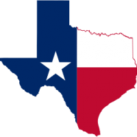 500px-Texas_flag_map-255x249