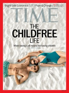 g9510.20_Childfree.Cover